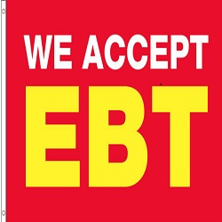 Health Habit Accepts EBT